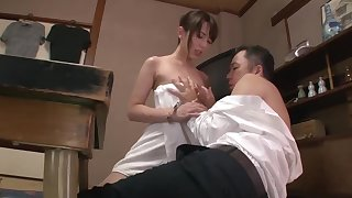 Incredible sex video Hardcore watch ever limited to
