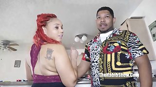 thick newbie renee flesh-coloured phat booty fucks her economize Ltee the motivator