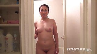 Aya Shiina Inexpert Wifes First Take Document 31