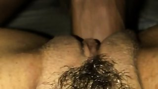 Pov close hold off will not hear of sucking my cock